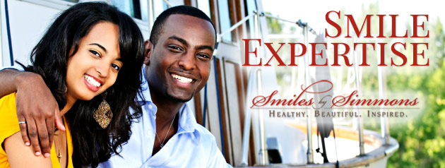 smile-expertise-new