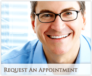 Cosmetic Dentist in Snellville Appointments